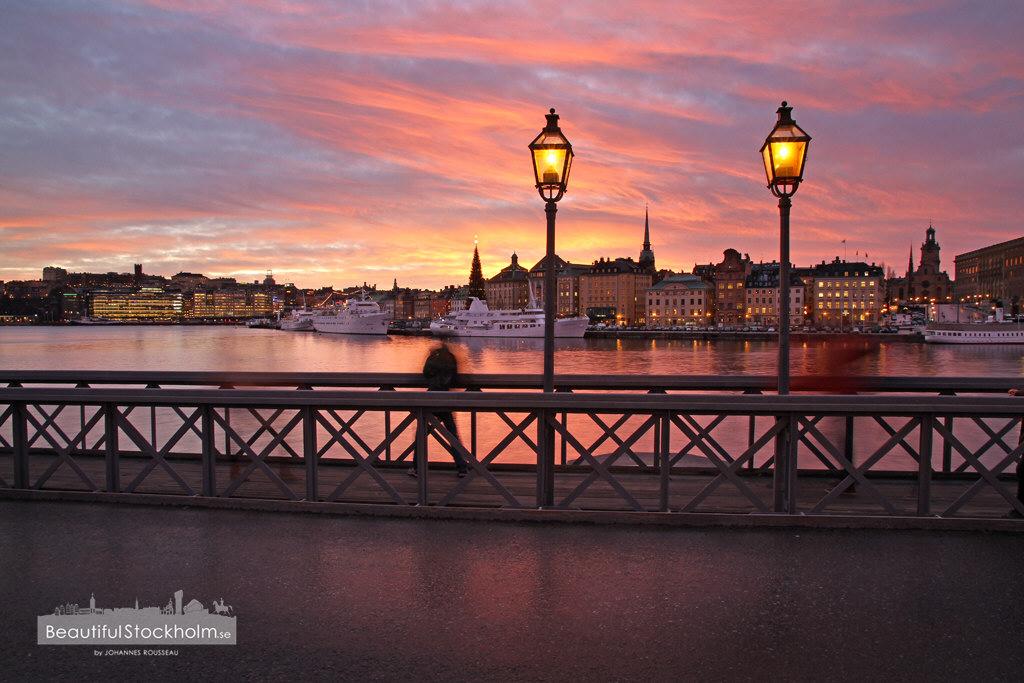 photos beautiful stockholm by johannes rousseau slow